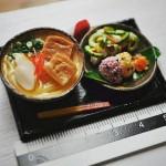 artist 三毛猫食堂